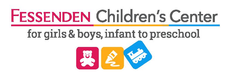 Fessenden Children's Center